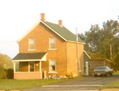 Campbell home in Owen Sound 2.jpg