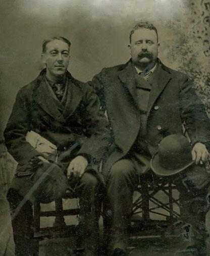 Captain Dan Campbell on the right.jpg
