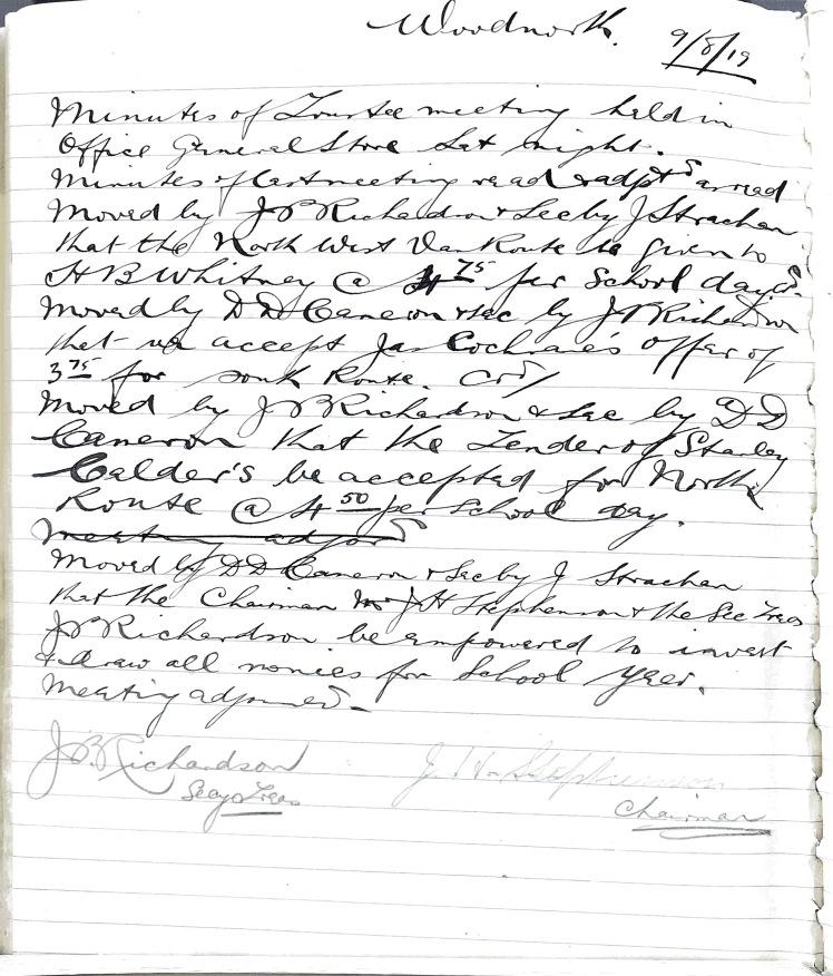 Scannable Document 10 on Jul 12, 2019 at 3_18_27 PM.jpg