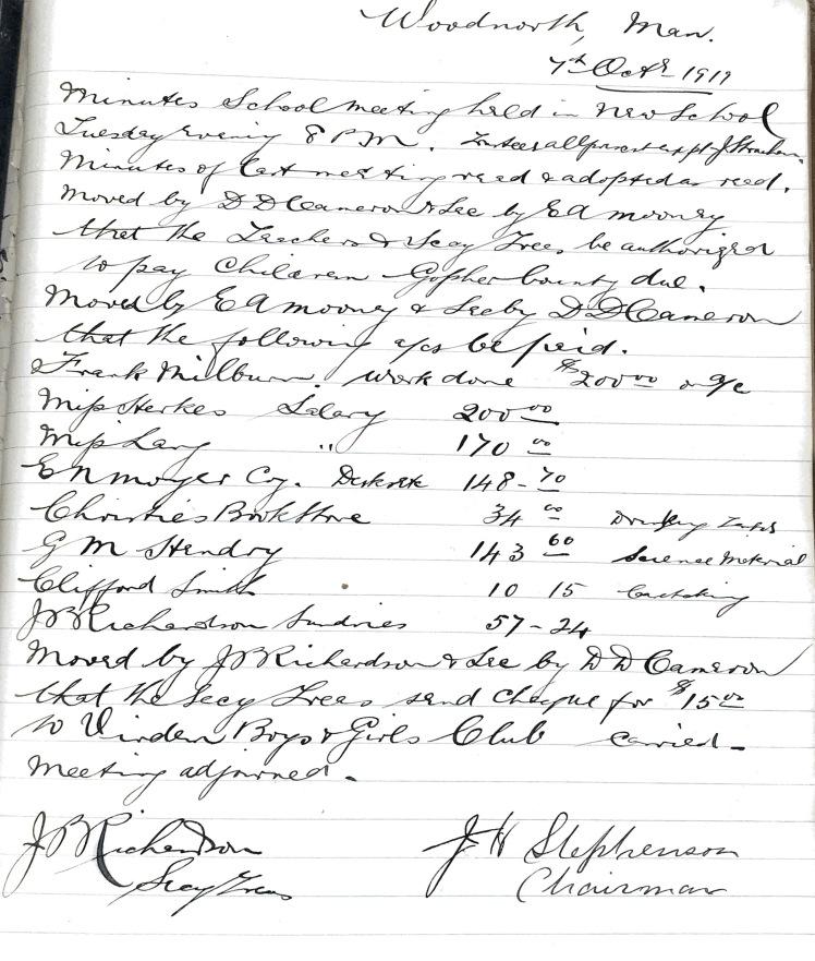 Scannable Document 11 on Jul 12, 2019 at 3_18_27 PM.jpg