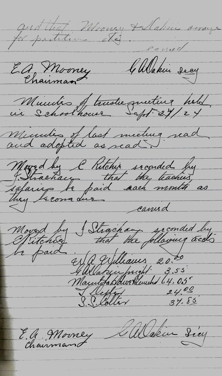Scannable Document 18 on Jul 13, 2019 at 1_12_03 PM.jpg