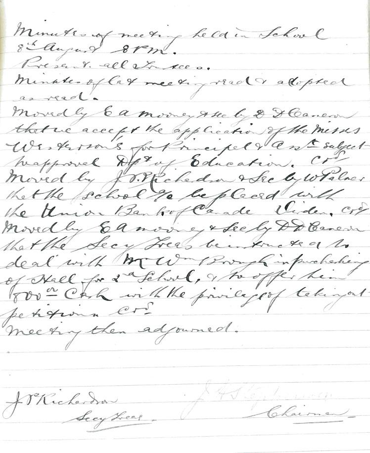 Scannable Document 2 on Jul 12, 2019 at 1_04_30 PM.jpg