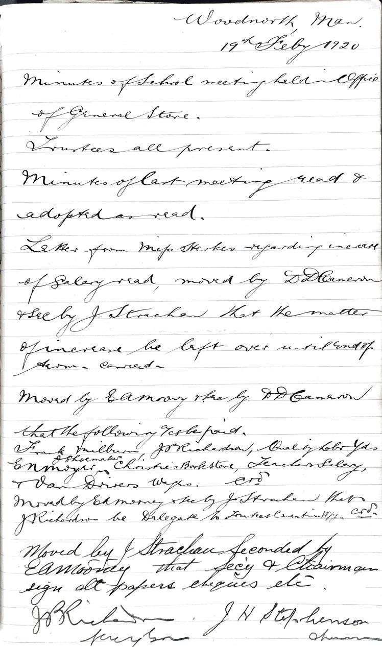 Scannable Document 2 on Jul 12, 2019 at 4_37_14 PM.jpg
