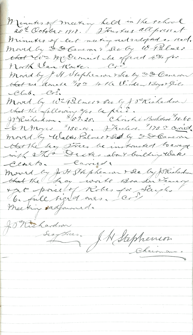 Scannable Document 5 on Jul 12, 2019 at 1_04_30 PM.png