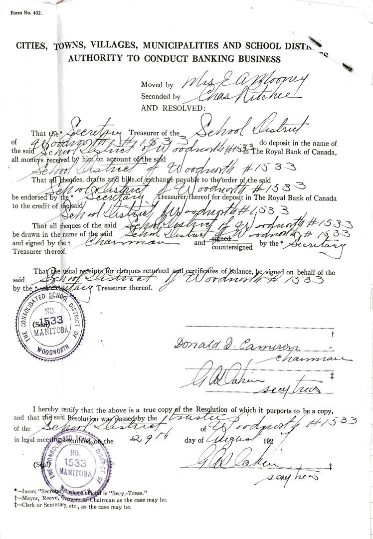 Scannable Document 6 on Jul 14, 2019 at 4_07_39 PM.jpg