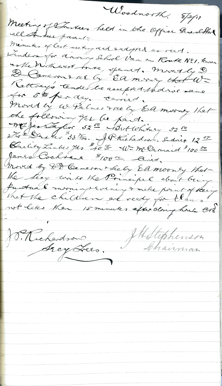Scannable Document 9 on Jul 12, 2019 at 1_04_30 PM.png