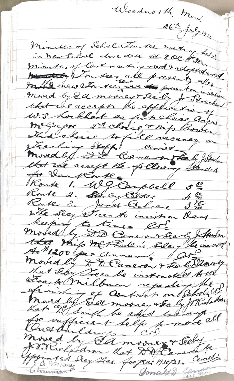 Scannable Document on Jul 13, 2019 at 1_12_03 PM.jpg