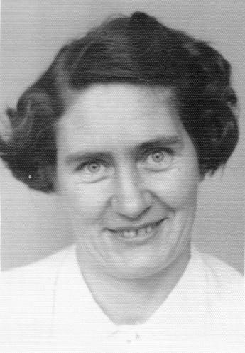 Alma Carnochan 1955-56.jpg